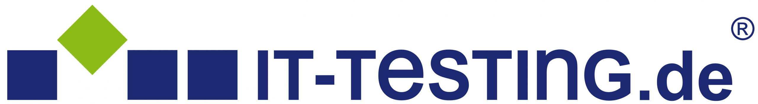 IT-Tessting.de